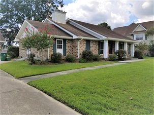 3508 LAKE PALOURDE Drive Harvey, LA 70058 - Image 4