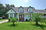 13130 LINDEN Street New Orleans, LA 70128 - Image 1