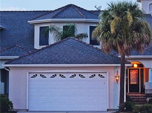 1419 ROYAL PALM Drive C Slidell, LA 70458 - Image 1