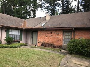 1544 SAVANNAH Slidell, LA 70458 - Image 6