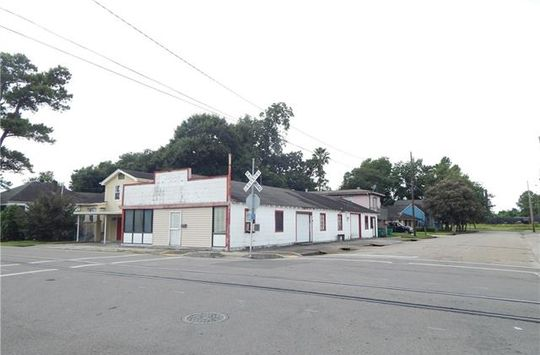 801 MADISON Street Gretna, LA 70053 - Image 10