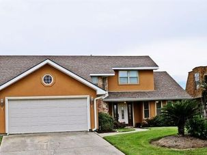124 WINDWARD PASSAGE Drive Slidell, LA 70458 - Image 5