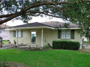 218 MALONEY Road Des Allemands, LA 70030 - Image 3