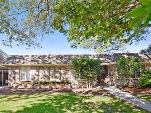 5204 GREEN ACRES Court Metairie, LA 70003 - Image 5