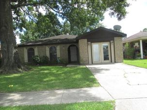 5088 OAK BAYOU Avenue Marrero, LA 70072 - Image 2
