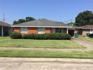 1924 MASON SMITH Avenue Metairie, LA 70003 - Image 1
