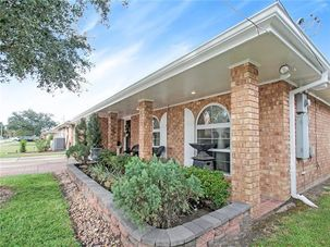 4140 IOWA Avenue Kenner, LA 70065 - Image 1