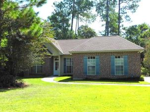 124 W SILVER MAPLE Drive Slidell, LA 70458 - Image 1