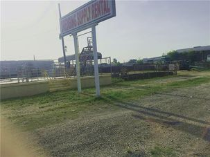 701 PETERS Road Harvey, LA 70058 - Image 3