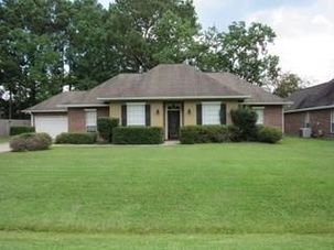 842 UNIVERSITY Court Mandeville, LA 70448 - Image 6