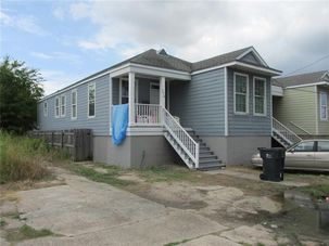 3616 2ND Street New Orleans, LA 70125 - Image 2