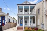 528 FIRST Street New Orleans, LA 70130 - Image 1