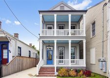 528 FIRST Street New Orleans, LA 70130 - Image 5