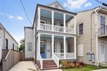 528 FIRST Street New Orleans, LA 70130 - Image 2