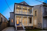 528 FIRST Street New Orleans, LA 70130 - Image 21