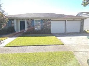 3837 N TIMBERS Court Harvey, LA 70058 - Image 3