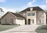 15104 GERMANY OAKS Boulevard - Image 5