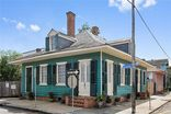 1800 BURGUNDY Street New Orleans, LA 70116 - Image 2