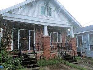1625 N GALVEZ Street New Orleans, LA 70119 - Image 2
