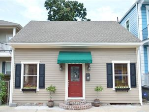4317 ANNUNCIATION Street New Orleans, LA 70115 - Image 4