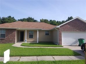 5848 ANDERSON Place - Image 4