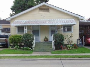 3613 W METAIRIE NORTH Avenue - Image 4