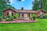 120 EAGLE Road Covington, LA 70435 - Image 1