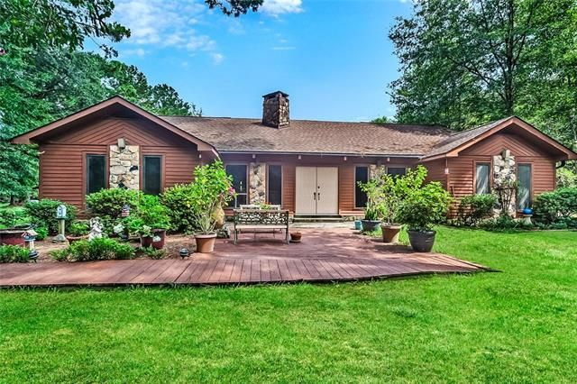 120 EAGLE Road Covington, LA 70435 - Image