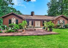 120 EAGLE Road Covington, LA 70435 - Image 7