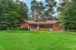 120 EAGLE Road Covington, LA 70435 - Image 25