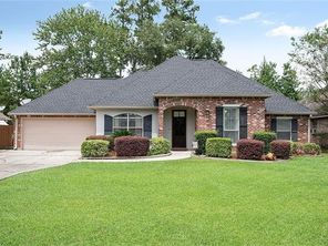 216 HIGHLAND OAKS NORTH Drive - Image 2