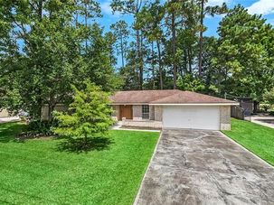 438 COUNTRY CLUB Boulevard Slidell, LA 70458 - Image 6