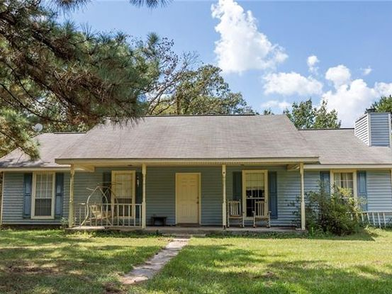 Photo of 43357 RAMBO Road Ponchatoula, LA 70454