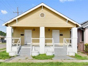 2700 NEW ORLEANS Street - Image 4