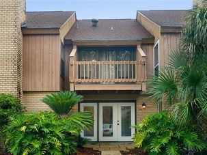 33 ORMOND Place #33 Destrehan, LA 70047 - Image 5