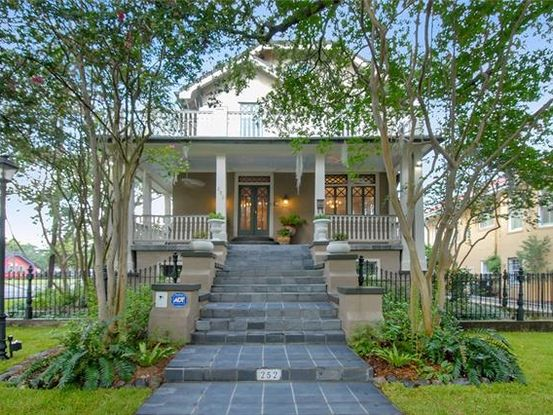 Photo of 252 AUDUBON Boulevard New Orleans, LA 70125