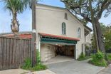 252 AUDUBON Boulevard New Orleans, LA 70125 - Image 31