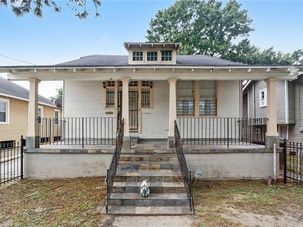 3210 UPPERLINE Street New Orleans, LA 70125 - Image 5