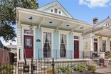 3435 LAUREL Street New Orleans, LA 70115 - Image 1