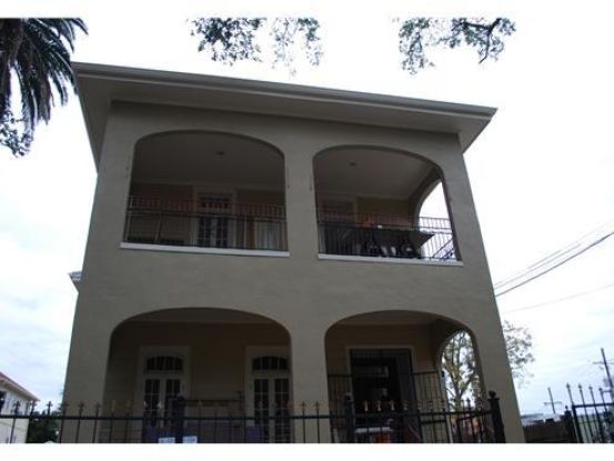 Photo of 1818 NAPOLEON Avenue New Orleans, LA 70115