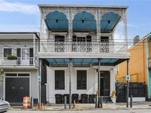 2235 CHARTRES Street - Image 3
