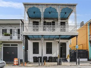 2235 CHARTRES Street New Orleans, LA 70117 - Image 4