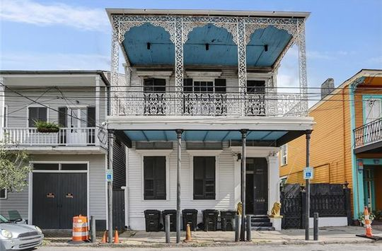 2235 CHARTRES Street New Orleans, LA 70117 - Image 9