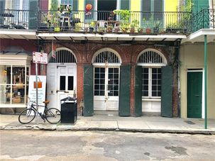 834 CHARTRES Street Comm New Orleans, LA 70116 - Image 5