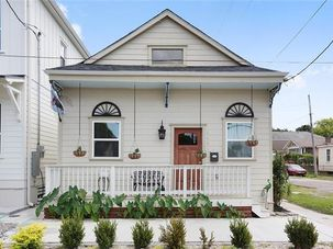 8401 COHN Street New Orleans, LA 70118 - Image 2