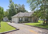 80170 RAILROAD Avenue Bush, LA 70431