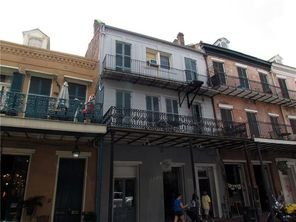1228 DECATUR Street - Image 4