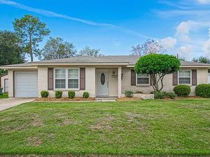 1540 WILDWOOD Lane Slidell, LA 70458 - Image 3