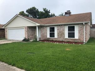 4057 N WINDMERE Street Harvey, LA 70058 - Image 2