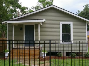 17003 E IOWA Avenue Hammond, LA 70403 - Image 2